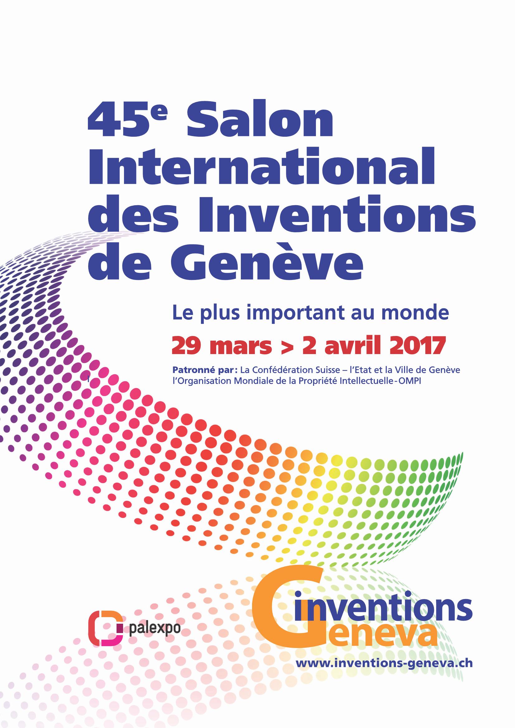 Harmonisation instrumentale quanticprodige ensemble - Salon de l invention ...
